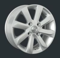 диски Replay Replica Chevrolet GN101
