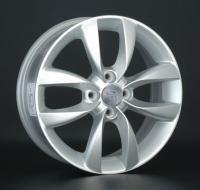 диски Replay Replica Chevrolet GN105