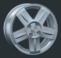 диски Replay Replica Chevrolet GN107