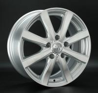 диски Replay Replica Chevrolet GN109