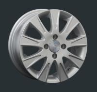 диски Replay Replica Chevrolet GN12