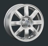 диски Replay Replica Chevrolet GN15
