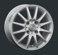 диски Replay Replica Chevrolet GN17