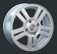 диски Replay Replica Chevrolet GN18