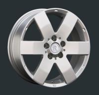 диски Replay Replica Chevrolet GN20