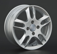 диски Replay Replica Chevrolet GN21