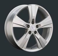 диски Replay Replica Chevrolet GN23