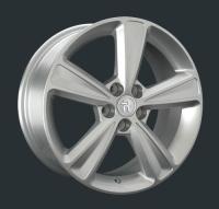 диски Replay Replica Chevrolet GN24