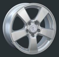 диски Replay Replica Chevrolet GN26R