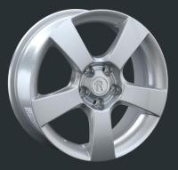 диски Replay Replica Chevrolet GN26