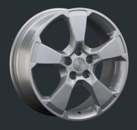 диски Replay Replica Chevrolet GN27