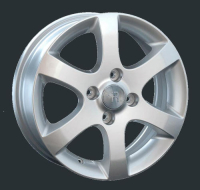 диски Replay Replica Chevrolet GN33