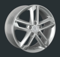 диски Replay Replica Chevrolet GN34