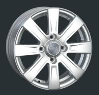 диски Replay Replica Chevrolet GN36
