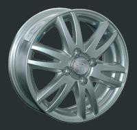 диски Replay Replica Chevrolet GN37