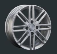 диски Replay Replica Chevrolet GN39