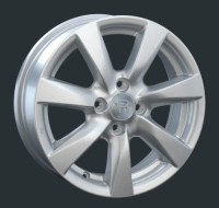 диски Replay Replica Chevrolet GN45
