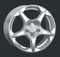диски Replay Replica Chevrolet GN46