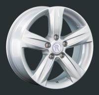 диски Replay Replica Chevrolet GN47