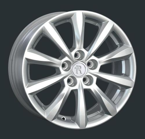 Диски Replay Replica Chevrolet