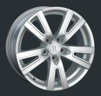 диски Replay Replica Chevrolet GN50