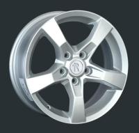 диски Replay Replica Chevrolet GN52