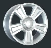 диски Replay Replica Chevrolet GN53
