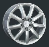 диски Replay Replica Chevrolet GN56