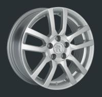 диски Replay Replica Chevrolet GN58