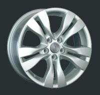 диски Replay Replica Chevrolet GN59