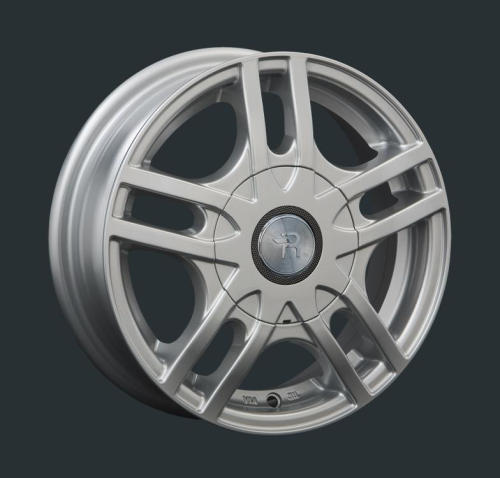 Диски Replay Replica Chevrolet от VIANOR