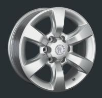 диски Replay Replica Chevrolet GN61