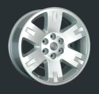 диски Replay Replica Chevrolet GN62