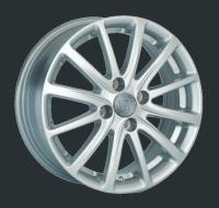диски Replay Replica Chevrolet GN67