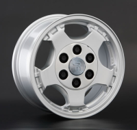 диски Replay Replica Chevrolet GN6