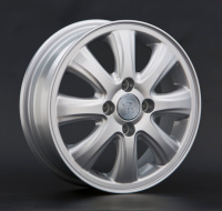 диски Replay Replica Chevrolet GN72