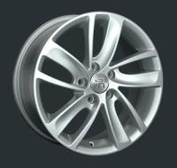 диски Replay Replica Chevrolet GN75
