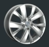диски Replay Replica Chevrolet GN76