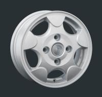 диски Replay Replica Chevrolet GN7
