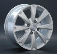 диски Replay Replica Chevrolet GN82
