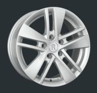 диски Replay Replica Chevrolet GN84