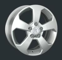 диски Replay Replica Chevrolet GN85