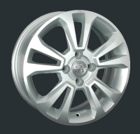 диски Replay Replica Chevrolet GN88