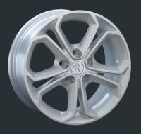 диски Replay Replica Chevrolet GN89