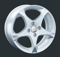диски Replay Replica Chevrolet GN90