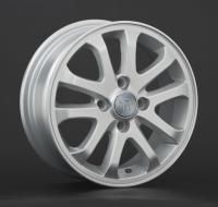 диски Replay Replica Chevrolet GN92