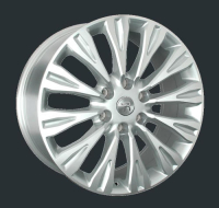 диски Replay Replica Chevrolet GN93