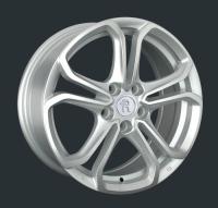 диски Replay Replica Chevrolet GN94