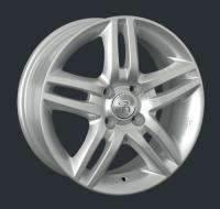диски Replay Replica Chevrolet GN96