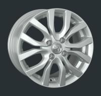 диски Replay Replica Chevrolet GN97